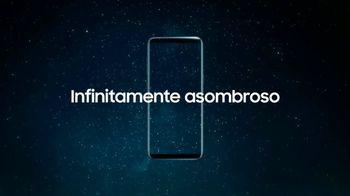 Samsung Galaxy S8 TV Spot, 'Guia de viaje: Gear 360' [Spanish] - Thumbnail 9