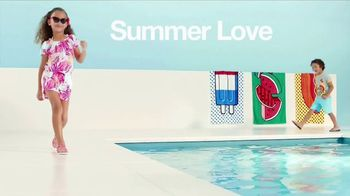 Target TV Spot, 'Summer Love 2017' Song by Betty Who - Thumbnail 9