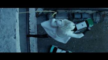 Atomic Blonde - Alternate Trailer 7