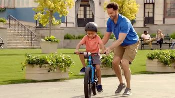 Ross TV Spot, '2017 Father's Day: Gifts That Bring a Smile' - 49 commercial airings