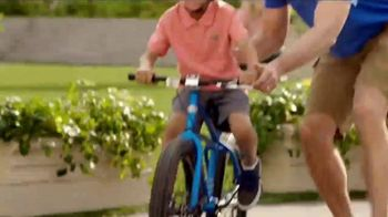 Ross TV Spot, 'Father's Day: Gifts That Bring a Smile' - Thumbnail 7