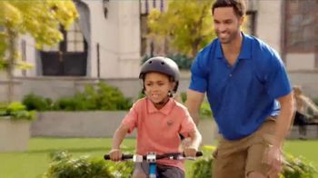 Ross TV Spot, 'Father's Day: Gifts That Bring a Smile' - Thumbnail 8