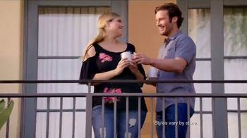Ross TV Spot, 'Savings Destination' - Thumbnail 5