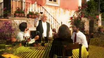 American Express Business Platinum TV Spot, 'Anywhere' Song by Albedo 067 - Thumbnail 5