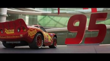 Cars 3 - Alternate Trailer 56