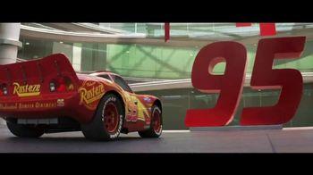 Cars 3 - Alternate Trailer 56