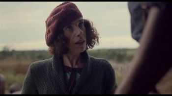 Maudie - 62 commercial airings