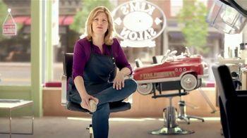 Lyrica TV Spot, 'Kim's Salon' - Thumbnail 1