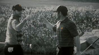 PGA TOUR 2017 Presidents Cup TV Spot, 'Lady Liberty' - Thumbnail 6