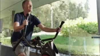 Bowflex Max Trainer TV Spot, 'Best Shape of My Life' - Thumbnail 1