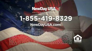 New Day USA TV Spot, 'Navy Wife' - Thumbnail 10