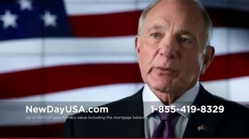 New Day USA TV Spot, 'Navy Wife' - Thumbnail 6