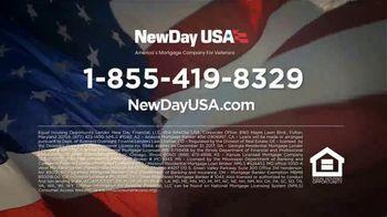 New Day USA TV Spot, 'Navy Wife' - Thumbnail 9
