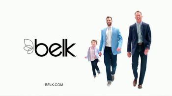 Belk Father's Day Sale TV Spot, 'Best Dad Ever' - Thumbnail 1