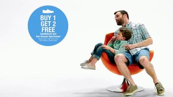 Belk Father's Day Sale TV Spot, 'Best Dad Ever' - Thumbnail 6