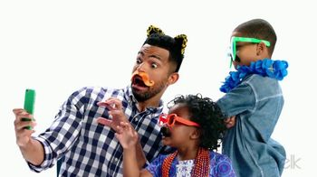 Belk Father's Day Sale TV Spot, 'Best Dad Ever'