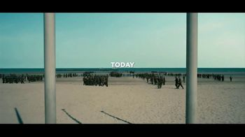 Dunkirk - Alternate Trailer 7