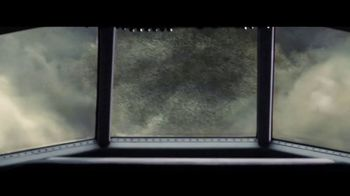 The Mummy - Alternate Trailer 30
