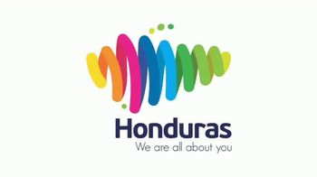 Visit Honduras TV Spot, 'Colors, Food & Fun' - Thumbnail 5