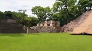 Visit Honduras TV Spot, 'Colors, Food & Fun' - Thumbnail 4
