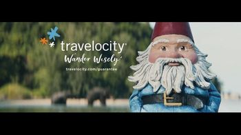 Travelocity TV Spot, 'Elephants' - Thumbnail 7
