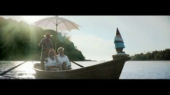 Travelocity TV Spot, 'Elephants' - Thumbnail 2