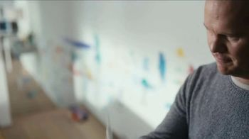 PayPal TV Spot, 'Choose How You Pay' - Thumbnail 4