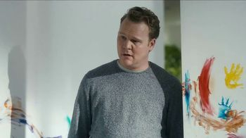 PayPal TV Spot, 'Choose How You Pay' - Thumbnail 5