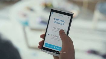 PayPal TV Spot, 'Choose How You Pay' - Thumbnail 8