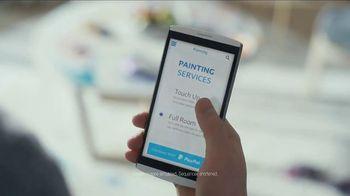 PayPal TV Spot, 'Choose How You Pay' - Thumbnail 8