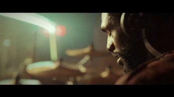New Amsterdam Spirits TV Spot, 'Studio Session' - Thumbnail 2
