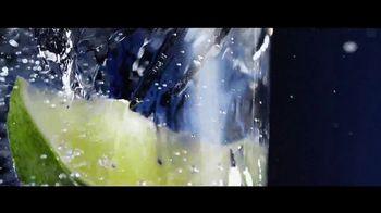 New Amsterdam Spirits TV Spot, 'Studio Session' - Thumbnail 5