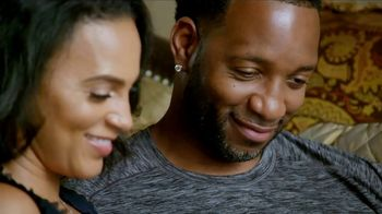 Samsung Mobile TV Spot, 'ESPN: The Journey' Featuring Tracy McGrady