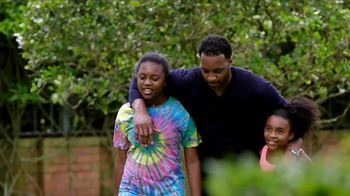 Samsung Mobile TV Spot, 'ESPN: The Journey' Featuring Tracy McGrady - Thumbnail 3