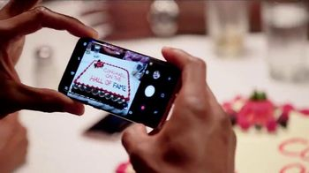 Samsung Mobile TV Spot, 'ESPN: The Journey' Featuring Tracy McGrady - Thumbnail 5