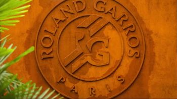 Tennis Warehouse TV Spot, 'French Open Merchandise' - Thumbnail 1