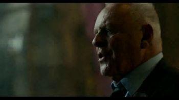 Transformers: The Last Knight - Alternate Trailer 13