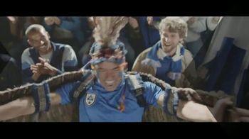 XFINITY X1 TV Spot, 'Soccer' - Thumbnail 9