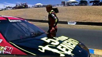 Sonoma Raceway TV Spot, '2017 Toyota Save Mart 350' - Thumbnail 7