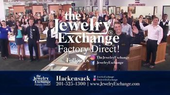 Jewelry Exchange TV Spot, 'Celebrate Dads and Grads!' - Thumbnail 7