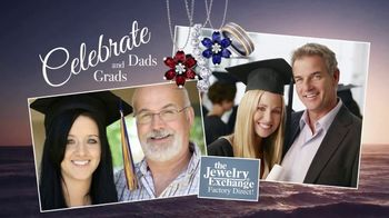Celebrate Dads and Grads! thumbnail