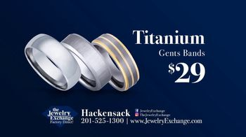 Jewelry Exchange TV Spot, 'Celebrate Dads and Grads!' - Thumbnail 2