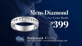 Jewelry Exchange TV Spot, 'Celebrate Dads and Grads!' - Thumbnail 5