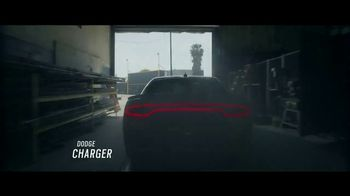 Dodge Memorial Day Sales Event TV Spot, 'Brotherhood' Feat. Vin Diesel - Thumbnail 4