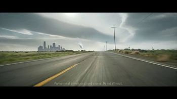 Dodge Memorial Day Sales Event TV Spot, 'Brotherhood' [T2] Feat. Vin Diesel - Thumbnail 1