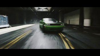 Dodge Memorial Day Sales Event TV Spot, 'Brotherhood' [T2] Feat. Vin Diesel - Thumbnail 3
