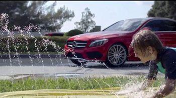 Mercedes-Benz Summer Event TV Spot, 'Espectáculo: 2017 GLE 350' [Spanish] [T2] - Thumbnail 6
