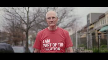 Everytown for Gun Safety TV Spot, 'Wear Orange: Can You See Me Now?' - Thumbnail 6