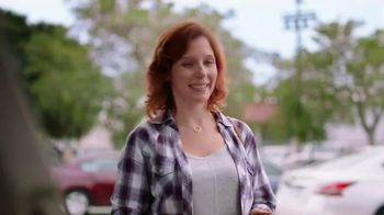 XFINITY Home TV Spot, 'New Home' - 974 commercial airings