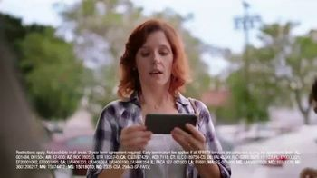 XFINITY Home TV Spot, 'New Home' - Thumbnail 3